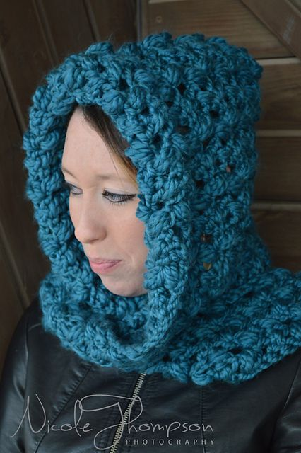 13 best scoodies images on pinterest crocheting patterns scarfs wintertide scoodie child and teenadult pattern by boomer beanies dt1010fo