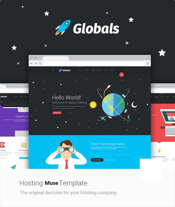 #Globals#-#Material#&#Universal#Muse#Template#