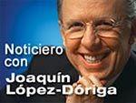 termino el noticiero con Joaquin Lopez-Doriga, bueno muchas gracias a quienes hicieron posible este programa.
