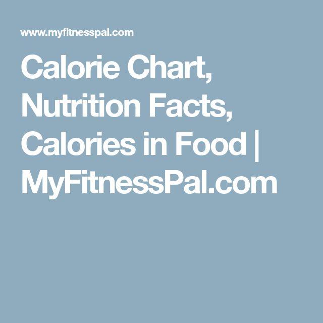 Best  Calorie Chart Ideas On   Vegetable Calorie
