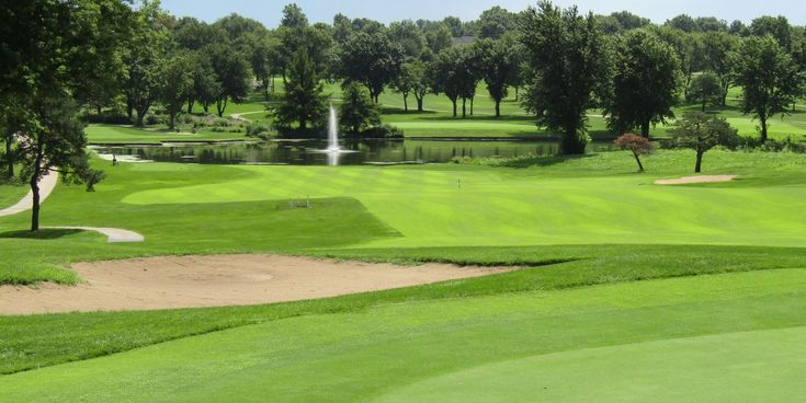 Golf overland park kansas overland park kansas overland