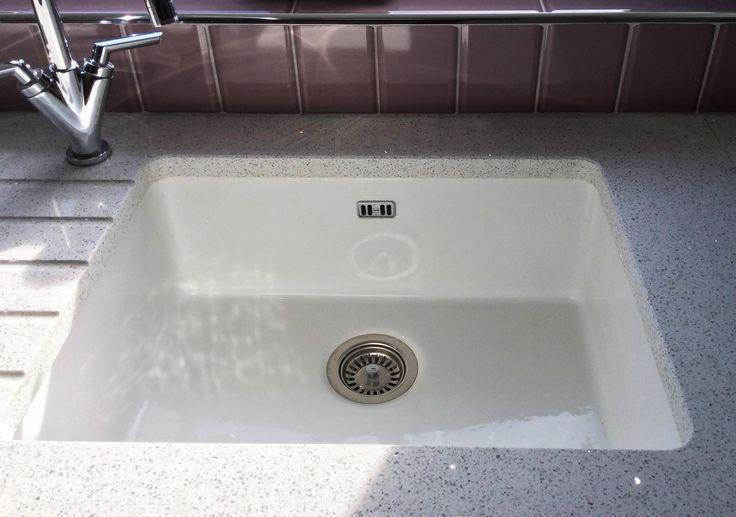 Belfast Sink Konzept : Best customer photos images chrome sink taps