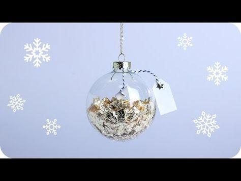 Weihnachtsgeschenke selber machen! DIY Weihnachtsgeschenke, kleine Geschenke für Weihnachten, Geburtstagsgeschenke, oder einfach nur so. Ich freue mich sehr ...