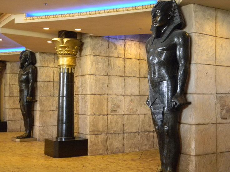 Egyptian Architecture Style 262 best egyptian revival architecture images on pinterest