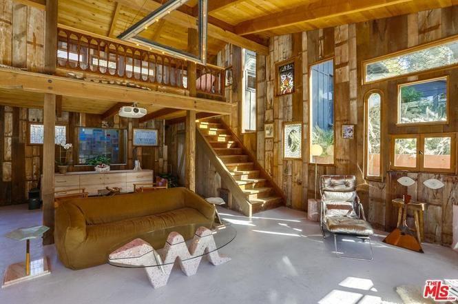 1412 Old Topanga Canyon Rd, Topanga, CA 90290 | home in 2019