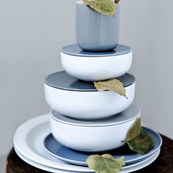 Die besten 25+ Teller kaufen Ideen auf Pinterest Geschirr kaufen - geschirr modernen haushalt