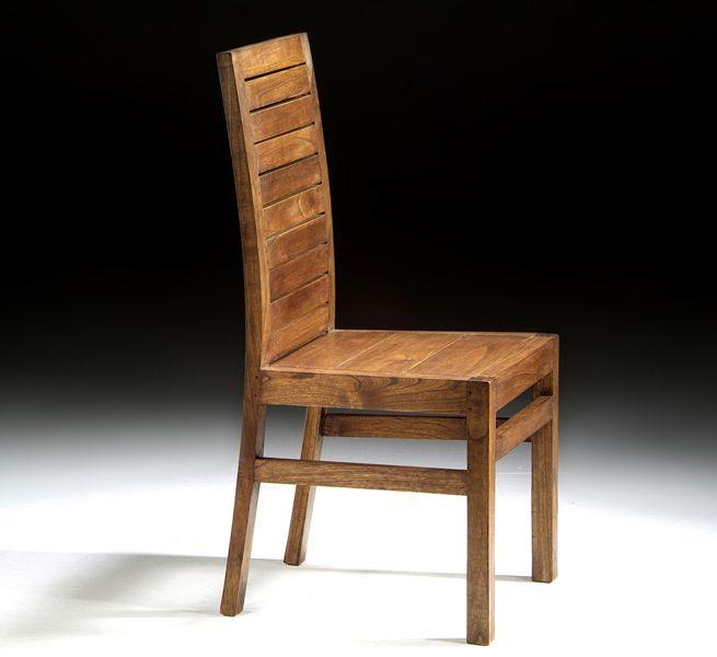 Mesas de madera rustica para comedor buscar con google ideas para el hogar en 2019 sillas - Modelos de sillas de comedor modernas ...