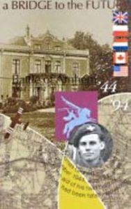 Battle Of Arnhem, House