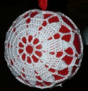 serwetki szydełkowe do koszyczka wzory - Szukaj w Google