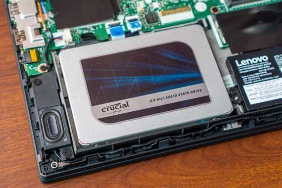 The Best Ssds Good Things Learning Best Web