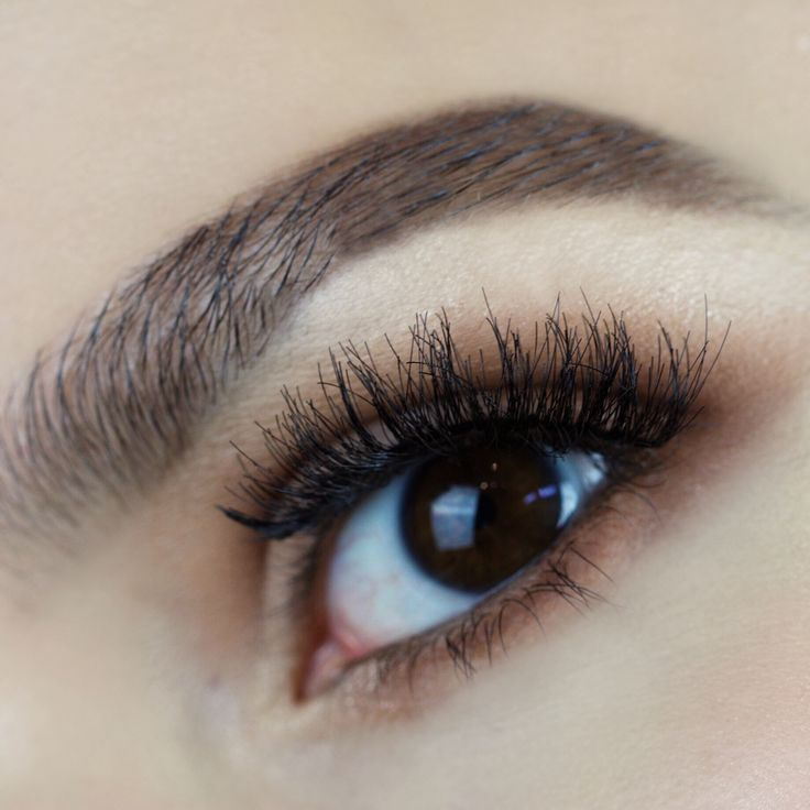 Fashion Lashes by ardell #16