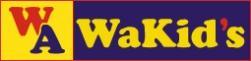 Mayoristas y Distribuidores de Ropa de Bebe Ni\u00f1os y Ni\u00f1as por Mayor | Wakid\u2019s