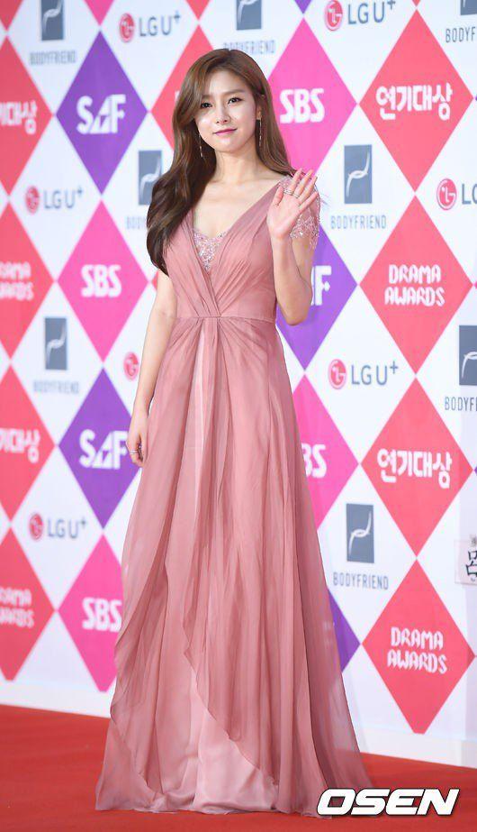 Korean Drama Awards