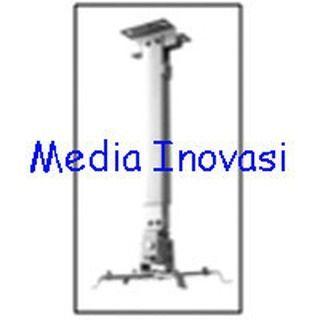 Bracket Projector Focus AL-700 Mudah dirakit bentuk lebih rapi dan bahan lebih kuat hanya Rp. 325.000. info : 024 8313 664 / 081 805 812 994 #meja #kursi #lemari #computer #kantor #peralatankantor #mediainovasisemarang   via Instagram https://www.instagram.com/p/BMns9uIgQIH/  instagram