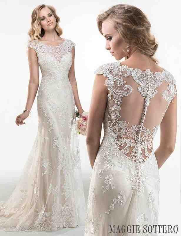 99 best bride dresses 1 images on pinterest wedding for Cheap wedding dresses orlando
