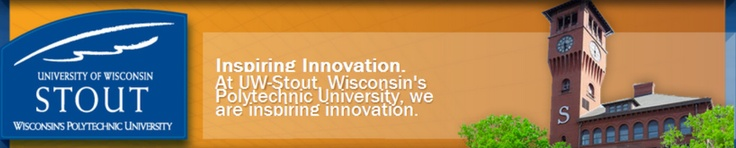 Frequently Asked Questions; Online Professional Development at UW-Stout