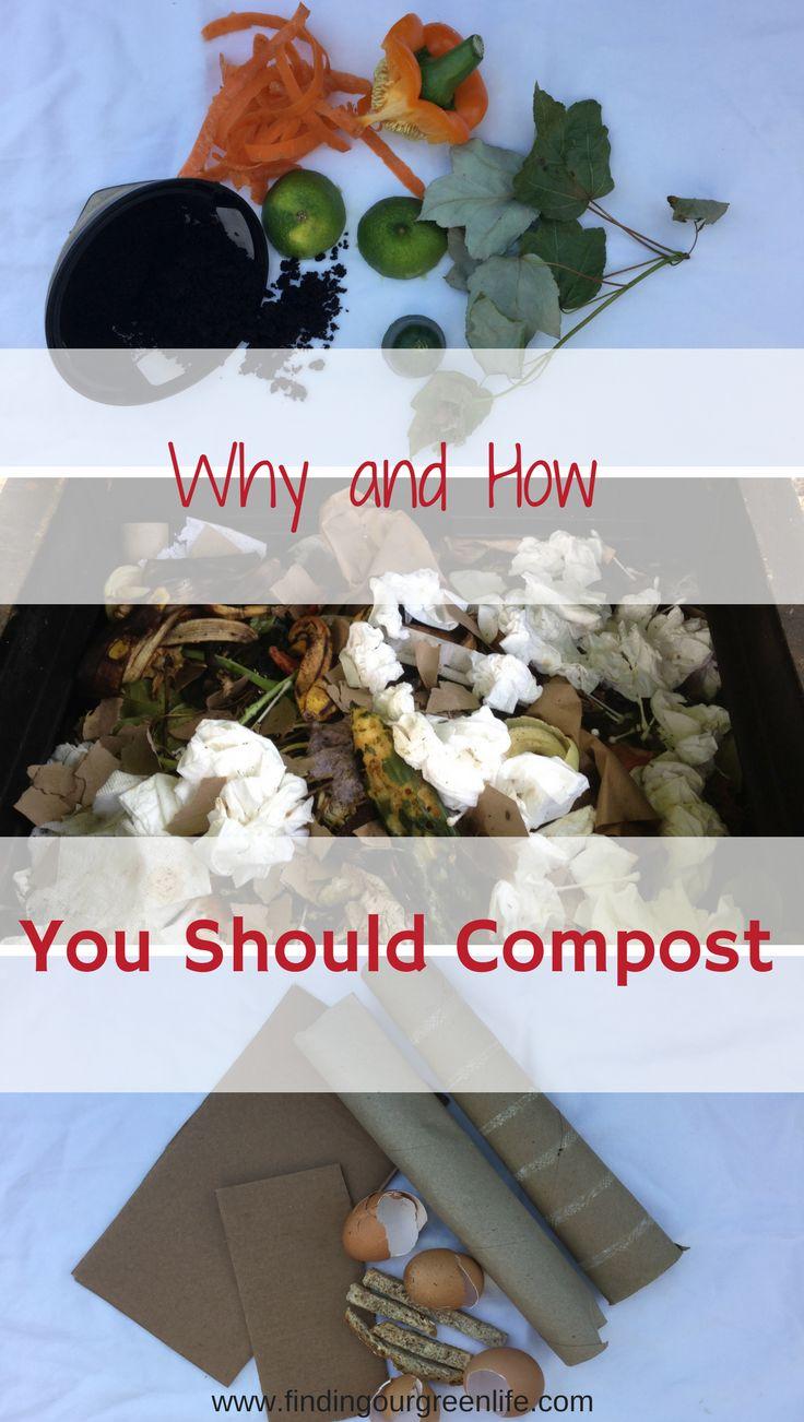 8 best compost images on Pinterest | Garden compost, Composting ...