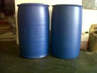 Membuat filter penjernih air untuk Kolam Lele Sangkuriang - Komunitas Budidaya Lele Sangkuriang