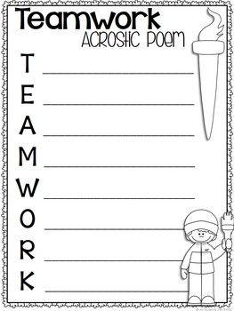 25+ best ideas about Teamwork activities on Pinterest | Teamwork ...