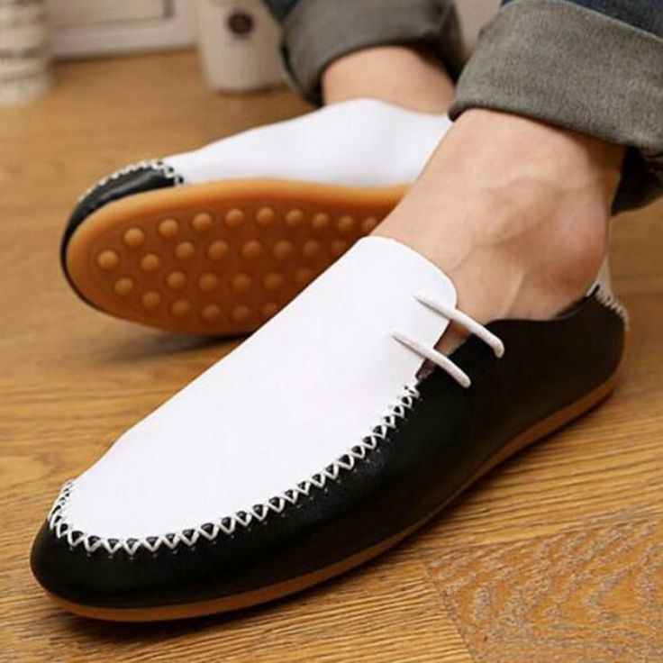 https://fashiongarments.biz/products/fashion-men-shoes-man-shoes-men-flats-casual-shoes-low-mens-casual-oxford-slip-on-shoe-mocassins-soft-loafers-for-men-p81/,   ,   , fashion garments store with free shipping worldwide,   US $47.99, US $37.43  #weddingdresses #BridesmaidDresses # MotheroftheBrideDresses # Partydress
