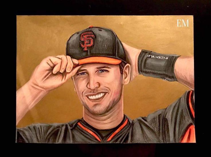 1000 Images About San Francisco Giants Baseball All The Way On Pinterest