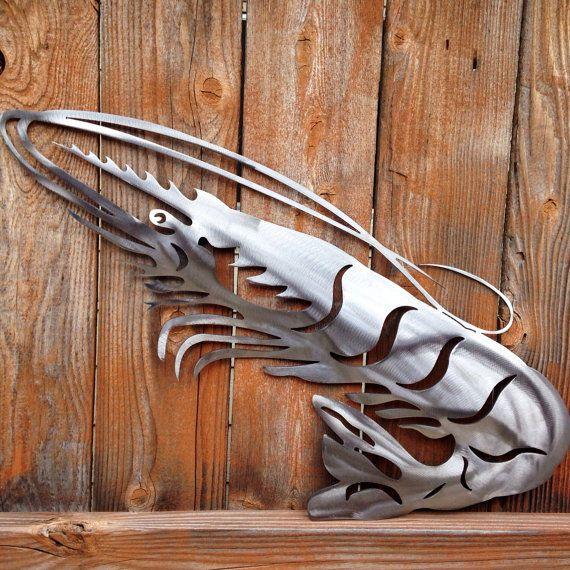 Best images about craftsmen bayou on pinterest