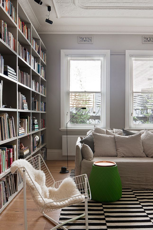 201 Pingl 233 Par Barby J Sur Home Decor Home Style Maison 233 Douardienne Maison Design Et Maisons