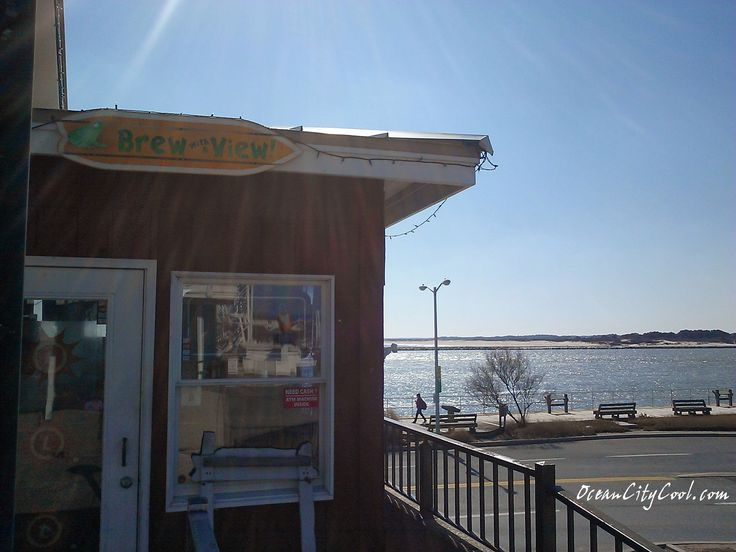 32 Best Ocean City Md Restaurants And Bars Images On