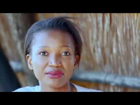 BOFOZ 2016 FINALIST Robin Chivanga