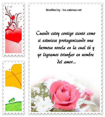 ,arjetas de amor para enviar por whatsapp a mi esposa,bajar tarjetas con mensajes románticos para whatsapp: http://lnx.cabinas.net/mensajes-tiernos-para-whatsapp/