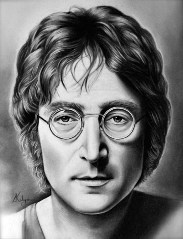 Line Drawing John Lennon : Best gezichten images on pinterest