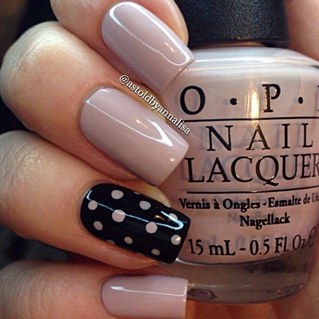 41 best my nail polish swatches images on Pinterest | Swatch, Nail ...