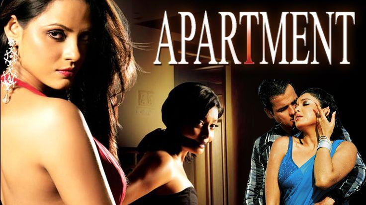 Apartment (HD) - Neetu Chandra, Tanushree Dutta, Rohit Roy - Hot B Grade...