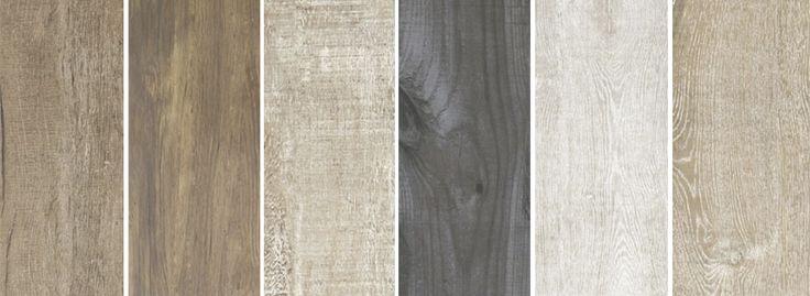 madeira patinada
