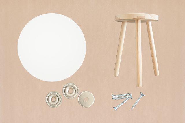 wohnzimmertische rund: Wohnzimmertische, Selbstgemachte Kopfteile und Selbstgemachte Tische