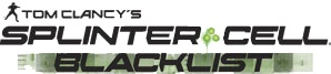 Wii U - Tom Clancy's Splinter Cell Blacklist (3 Trailers)