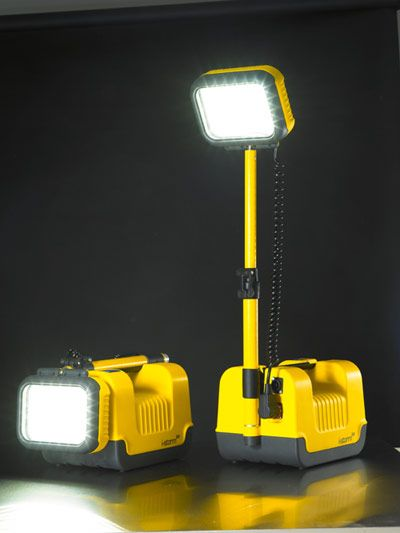 23 best led flood light images on pinterest led flood lights led portable led flood light mozeypictures Gallery