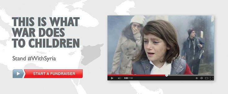 Support the children of Syria! http://www.savethechildren.org/site/c.8rKLIXMGIpI4E/b.7998857/k.D075/Syria.htm?msource=weolpsrc4v12