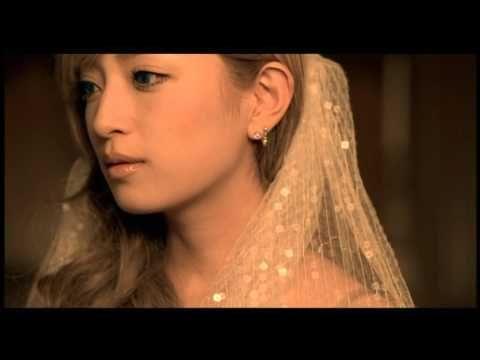 M / 浜崎あゆみ - YouTube