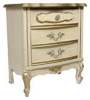 DIY painting furniture tips