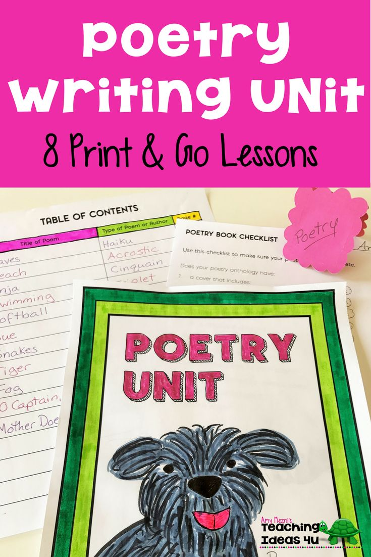 17 Best Ideas About Poetry Anthology On Pinterest