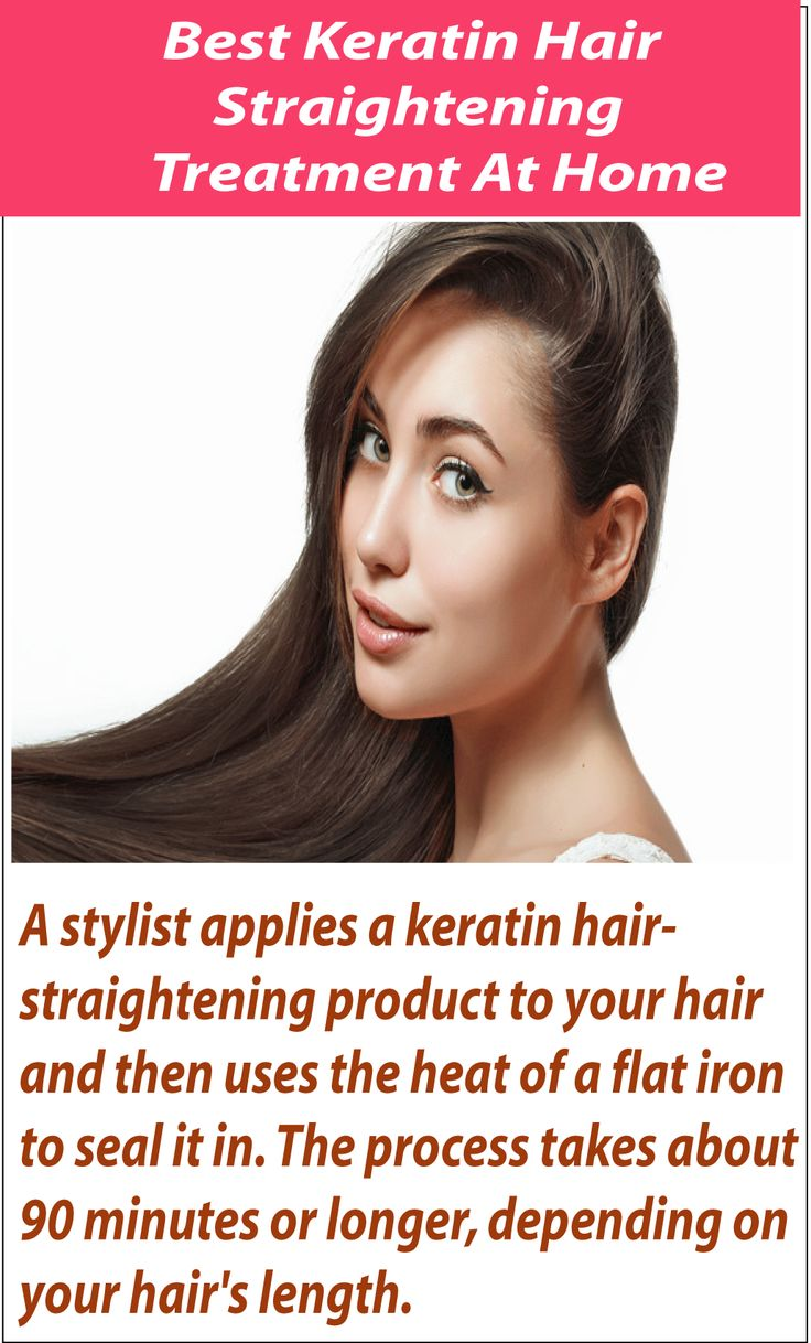 Straight perm solution - The 25 Best Hair Straightening Treatments Ideas On Pinterest Hair Permanents Straighteners Hair Straightening And Hair Straightener Products
