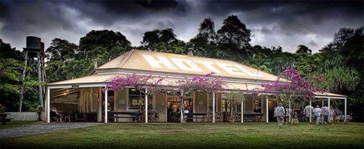 Apollonian Hotel Markets. Oska & Willow - Artisan Soaps  - Made here at Oska & Willow on the beautiful Sunshine Coast Hinterland, Queensland, Australia. FACEBOOK - OSKA & WILLOW  INSTAGRAM - OSKA & WILLOW