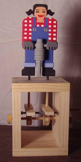 Jackhammer Jill, the animated GIF automata - Boing Boing [http://boingboing.net/]