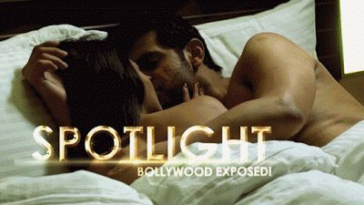 5 Indian Web Series on Forbidden Love and Extra Marital Affairs   It is noticed that most people who are working prefer to view Shows on mobile phones/YouTube and platforms like Hotstar Voot etc than watching on Television. Many Bollywood Film Makers and TV Show Producers have started cashing in on this trend of Web Series. Lack of censorship has inspired many of them to come up with Web Series showcasing Bold and Forbidden Love Stories. While some of them tell stories of lust love and…