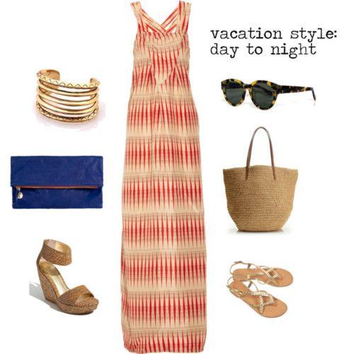 vacation style: sedona via reneenicolesays.tumblr.com