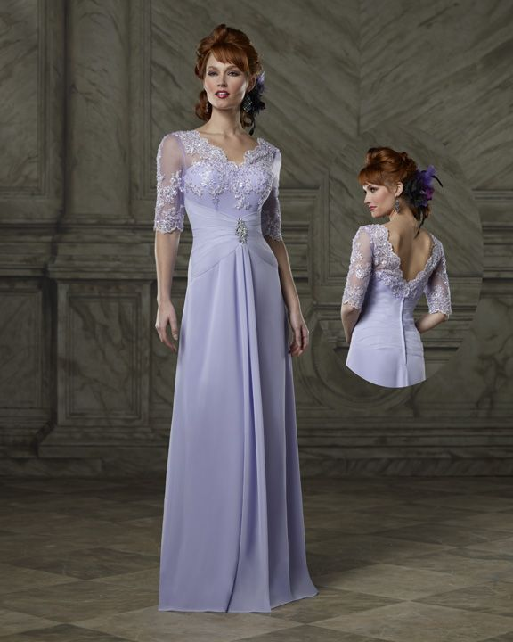Best Mother Of The Bride Gowns: 230 Best Images About Mother Of Bride/Groom Dresses On