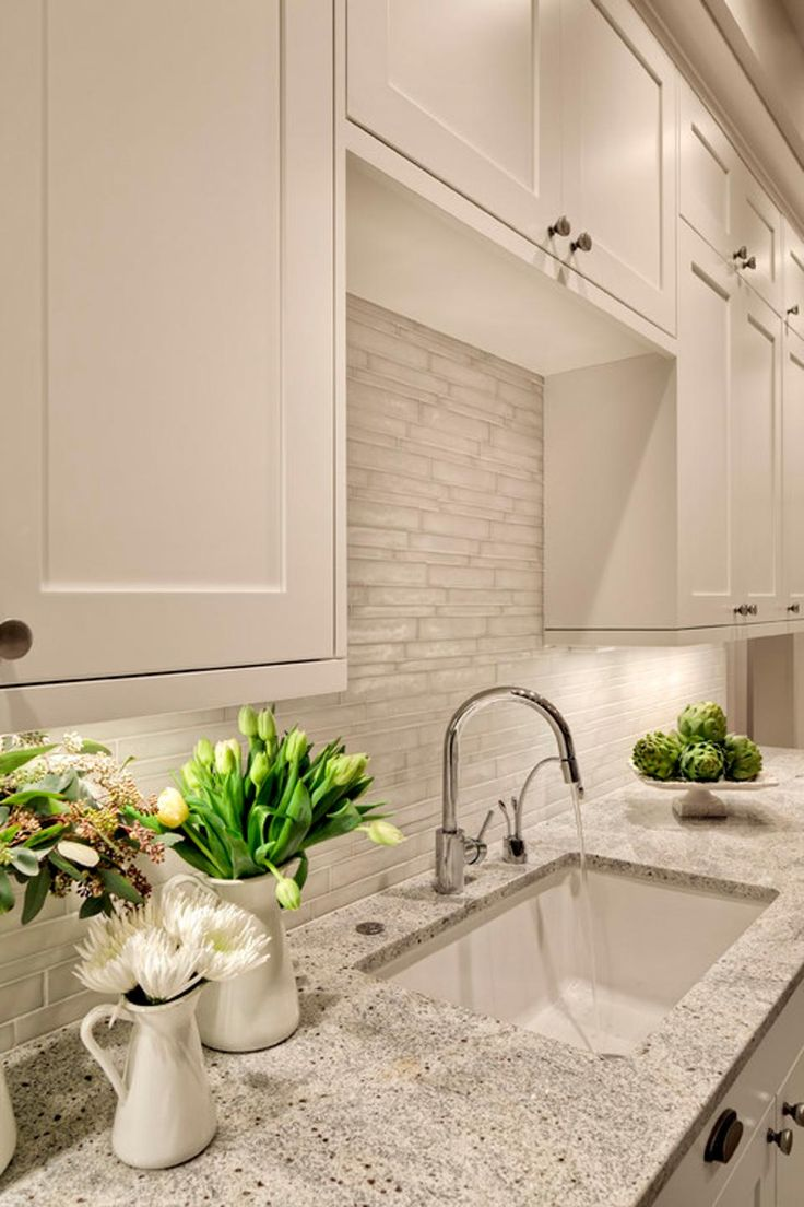 When it comes to shopping for the home, there are very few things that I absolutely hate. Buyer's remorse is one of them. As I've become more experienced in making purchases for clients and my own home, I've learned that the quality of certain items shouldn't be compromised due to lack [...]
