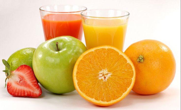 Centrifugati dimagranti: ricette per perdere peso in modo sano. Scopri le ricette di centrifugati di frutta e verdura per dimagrire in modo sano e naturale,