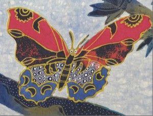 http://www.walkerworks.ca/walkerworks-picture-framing/indonesian-silk-batik